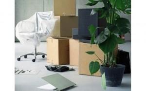 coût déménagement d'entrepriseentreprise