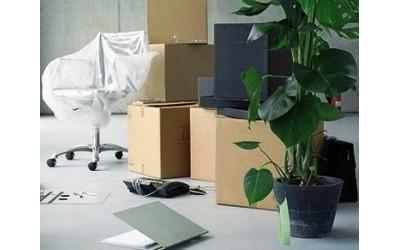 demenagement-bureaux-entreprise