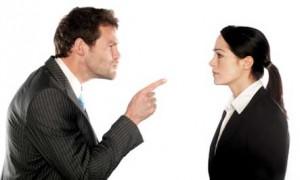 business-argument