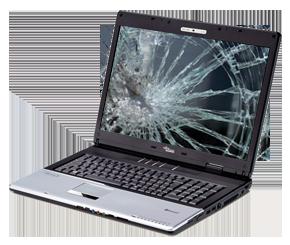 ordinateur-casse