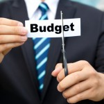 Budget déménagement