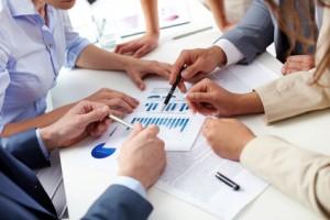 Faites un prévisionnel complet pour votre déménagement d'entreprise