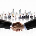 consultation fournisseurs