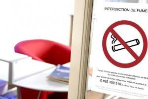 Affichage obligatoire en entreprise