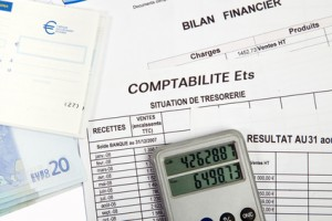 Expert comptable et déménagement d'entreprise